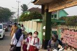 Disdik Palembang imbau  guru fokuskan kegiatan belajar di ruangan