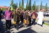 Rp500 juta dari Pemprov NTT untuk Seminari Mataloko