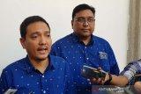 Menangi persaingan, PSIS Semarang dapatkan Bruno Silva