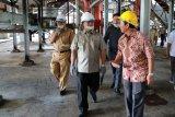 Pertumbuhan Ekonomi Kaltara Terus Diatas Nasional