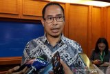 Indonesia berupaya bebaskan tiga WNI disandera Abu Sayyaf