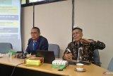 Rektor Unand pastikan perubahan status PTN-BH bukan komersialisasi pendidikan