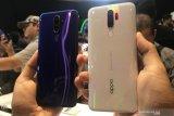 Berkat seri A, Oppo rajai pasar ponsel Indonesia