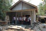 Pemkot Solok terima bantuan perbaikan 162 RTLH pada 2019