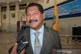 Bupati Jayawijaya: Pasukan BKO tidak dibiayai pemkab