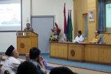 UMP meluncurkan Program S2 Pendidikan Agama Islam