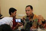 OJK Papua klaim belum ada laporan korban terdampak kerusuhan Jayapura
