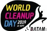 WCD 2019 sasar enam lokasi di Batam