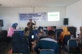 BKKBN Sultra Gelar Orientasi Pencatatan KKBPK di Konawe Kepulauan