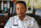 BMKG keluarkan peringatan dini cuaca ekstrem kabut asap di Sampit