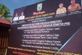 Papua Barat bebaskan biaya balik nama kendaraan bermotor
