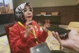 HIPMI berharap perempuan pengusaha berani bersaing kembangkan bisnis