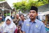 DPRD Banjarmasin tinjau bangunan liar di terminal Antasari