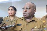 Manajemen RSUD Jayapura berupaya raih akreditasi paripurna