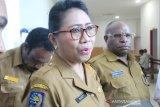Manajemen RSUD Jayapura perketat pengamanan kunjungan pasien