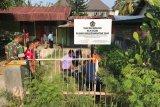 Kanwil Ditjen Perbendaharaan Sulteng 'rebut kembali' rumah dinas yang dikuasai eks pegawai