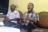 DAP desak gubernur/bupati beri jaminan mahasiswa kembali kuliah