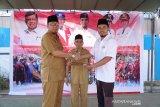 Wakil Bupati Lombok Utara apresiasi perjuangan personel PMI pascagempa
