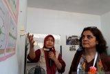 PBB gelontorkan Rp201 miliar bantu korban bencana di Sulteng