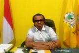 Golkar tunjuk Heri Asiku wakil ketua DPRD Sulawesi Tenggara