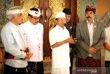 Ini alasan Bali cermati kembali data peserta JKN