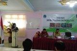 Sulawesi Utara gelar Pasar Lelang Komoditi Agro perbatasan