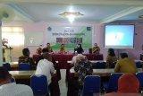 Pemerintah tingkatkan sosialisasi SRG-PLKA Kepulauan Sulawesi Utara