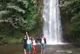 Pemkab Tapanuli Utara rancang destinasi wisata air soda dan agro wisata