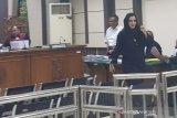 Fadia Arafiq diperiksa soal korupsi RSUD Kraton