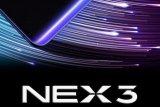 Vivo resmi luncurkan NEX 3 5G dengan Snapdragon 855 Plus