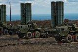 Vladimir Putin sebut siap bantu Arab Saudi dengan senjata anti-rudal S-300 dan S-400