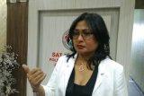 Polisi: marak transaksi narkoba libatkan para wanita