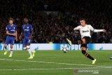 Dikalahkan Valencia, Chelsea akan lampiaskan kemarahan pada Liverpool
