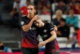 Leipzig kalahkan Benfica