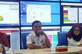Kintani, artis penghibur penutupan TdS 2019 di Padang