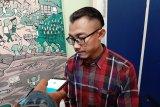 Walhi ingin pemerintah siapkan posko darurat daerah terdampak asap