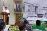 Pembangunan ekonomi di Makassar dorong  perkembangan KTI
