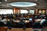 Pengamat: ibu kota pindah, kekuasaan Jawa berakhir