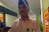 Kemenag Yogyakarta segera menyosialisasikan UU Perkawinan yang baru