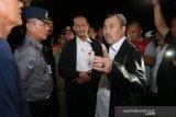 Di hadapan perwakilan Kerajaan Bhutan, Syamsuar nyatakan Riau membuka diri terhadap investor