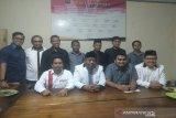 DPP PKS resmi tetapkan Subhan Ketua  definitif DPRD Kendari