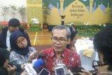 Marwata: Revisi UU KPK ubah proses kerja di KPK