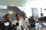 Kemenpar kurangi promosi wisata ke Kalimantan dan Sumatera