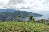 BPBD Kepulauan Sangihe segera tetapkan siaga darurat kemarau