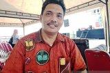 Festival Karampuang pintu masuk pengembangan pariwisata di Sulawesi Barat