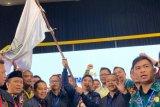 Mardani H Maming terpilih menjadi Ketua HIPMI Pusat