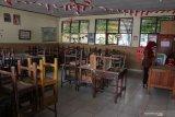 Pemkab Kobar perpanjangan libur sekolah selama dua hari