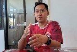 Manajemen Kalteng Putra kembali lepas  dua pemain