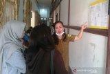 Gumas dapat alokasi pelatihan fashion technologi dari BBLPK Semarang