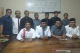 DPP PKS tunjuk Subhan Ketua defenitif DPRD Kota Kendari